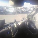 ALStrays Transport Technology