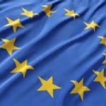 Implications Of Leaving The EU On Pet Transport Into UK