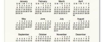 Pet Transport: 2017 Dates etc