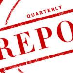 2016: Half Year Report