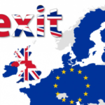 Brexit: Impact On TRACES & PETS Scheme