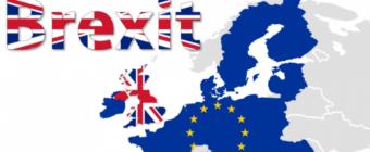 Brexit: Impact On TRACES & PETS Scheme