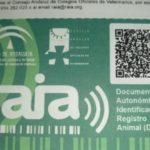 RAIA: New Process